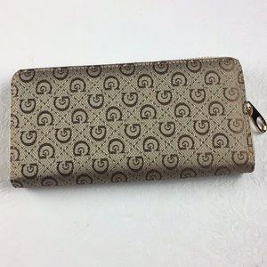 Handbags - Wallet clutch A3